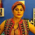 Mithu Banerjee - Wedding makeup artists