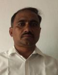 Suresh P Patel - Lawyers