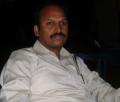 Madhava Reddy Katta - Property lawyer