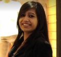 Neha Tandon - Property lawyer
