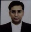 Jivesh Chandrayan - Divorcelawyers