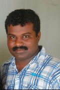 Ashok Namdev Sonawale - Party makeup artist
