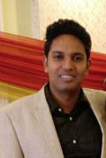 Abhishek Srivastav - Tax filing