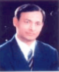 Ashok Kumar Jha - Property lawyer