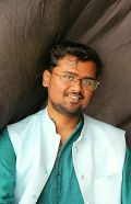 Gajanan S. vaidya - Baby photographers