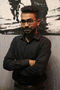 Shyam Pateliya - Interior designers