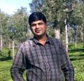 Ajay Nalwaya - Ca small business