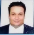 Devendra Pratap Singh - Lawyers