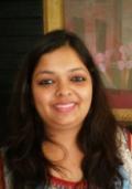 Sheetal Chandra - Graphics logo designers