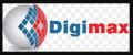 Balraj Singh - Web designer