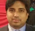 M P SIDDIQUI - Lawyers