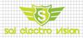 Sahil Saini - Cctv dealers