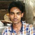 Jitendra Mishra - House painters