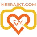 Neeraj KT - Wedding photographers