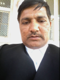 Shankar advocate - Lawyers