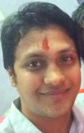 Jitendra Bansal - Tax filing