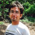 Gaurav Vijay - Ca small business