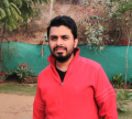 Akshay Marwah - Tax filing