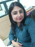 CA Pratibha Arora - Tax filing