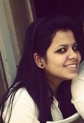 Sarika Soam - Property lawyer