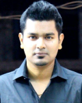 Ayan kumar Biswas - Ca small business