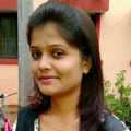 Shweta Sahu - Tutor at home