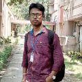 Avijit Sarkar - Physiotherapist
