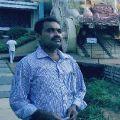 Ramappa P - Lawyers