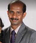 Mohan Narayanaswamy - Lawyers