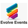 Neha Vaidya - Corporate event planner