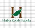 Patlolla Harika Reddy - Yoga classes