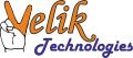 Vardaan Chopra - Web designer