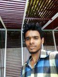 Md Aabid - Contractor