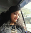 Shivangi Sevak - Physiotherapist
