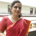 Chandrakala Pande - Tutor at home