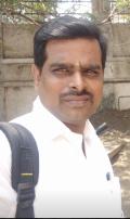 S RAJESH  - Property lawyer