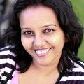 Manjusha Adhav - Kamble - Interior designers