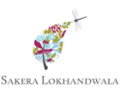 Sakera Lokhandwala - Party makeup artist