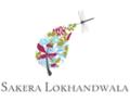 Sakera Lokhandwala - Party makeup artist