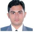 Hasan Abbas Momin - Ca small business
