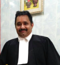 Lakshmi Narasimhan - Lawyers