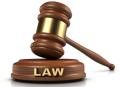 Ravinder Pasula  - Lawyers