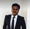 Ganapathy Kuppusamy - Lawyers