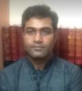 Sanjay Kumar Baranawal - Lawyers