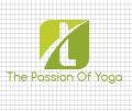 Ravi - Yoga classes