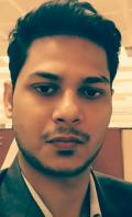 CA Rahul Gupta - Ca small business