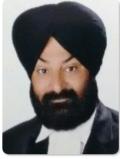 Advocate Upkar Singh - Lawyers