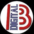 Balaji Digital - Maternity photographers