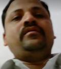 V K Shiva shankar - Lawyers