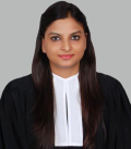 Rashi Bansal - Property lawyer